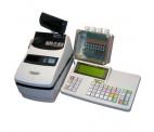 Спеціалізований електронний контрольно-касовий апарат для АЗС Марія-ЛТ-МТМ