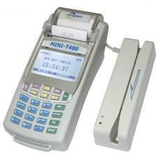 Касовий апарат MINI-T 400ME