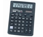 Калькулятор  Citizen SDС-382
