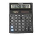 Калькулятор  Citizen SDС-888