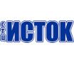 СТЦ-Істок
